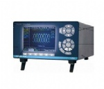 Norma 4000/5000 Serious power analyzer